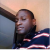 Profile picture of naija OneOtwo